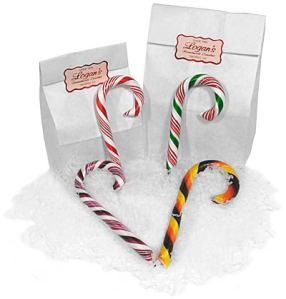 candy-cane-varieties-with-bags